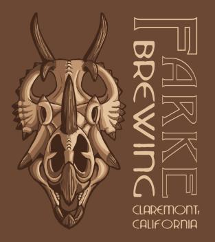 farke_brewery_small